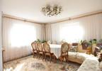 Dom na sprzedaż, Raszyn, 336 m²   Morizon.pl   3605 nr3