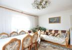 Dom na sprzedaż, Raszyn, 336 m²   Morizon.pl   3605 nr7