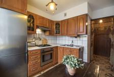 Mieszkanie na sprzedaż, Gliwice Łabędy, 41 m²