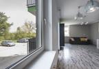 Mieszkanie do wynajęcia, Gliwice Łabędy, 107 m²   Morizon.pl   5462 nr4
