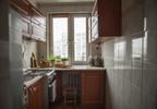 Mieszkanie na sprzedaż, Gliwice Młodych Patriotów, 39 m²   Morizon.pl   8881 nr14