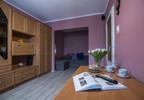 Mieszkanie na sprzedaż, Gliwice Młodych Patriotów, 39 m²   Morizon.pl   8881 nr4