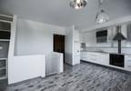Mieszkanie do wynajęcia, Gliwice Łabędy, 107 m²   Morizon.pl   5462 nr8