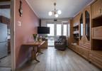 Mieszkanie na sprzedaż, Gliwice Młodych Patriotów, 39 m²   Morizon.pl   8881 nr3