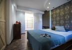 Mieszkanie do wynajęcia, Gliwice Łabędy, 107 m²   Morizon.pl   5462 nr15