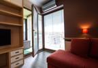 Mieszkanie do wynajęcia, Kraków Podgórze, 47 m² | Morizon.pl | 0189 nr11