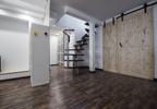 Mieszkanie do wynajęcia, Gliwice Łabędy, 107 m²   Morizon.pl   5462 nr17