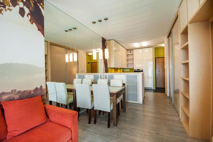 Mieszkanie do wynajęcia, Kraków Podgórze, 47 m² | Morizon.pl | 0189