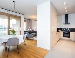 Morizon WP ogłoszenia | Mieszkanie do wynajęcia, Warszawa Wola, 53 m² | 2320