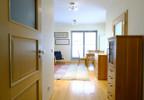 Mieszkanie do wynajęcia, Szczecin Gumieńce, 50 m² | Morizon.pl | 2741 nr14