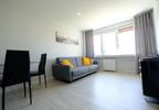 Mieszkanie do wynajęcia, Szczecin Śródmieście, 43 m² | Morizon.pl | 5002 nr3