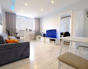 Mieszkanie do wynajęcia, Szczecin Centrum, 37 m²
