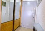Mieszkanie do wynajęcia, Szczecin Gumieńce, 50 m² | Morizon.pl | 2741 nr13