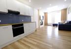 Mieszkanie do wynajęcia, Stargard 11 Listopada, 52 m² | Morizon.pl | 5961 nr2