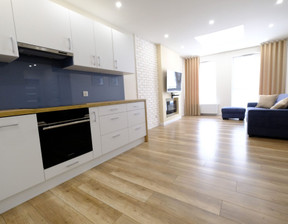 Mieszkanie do wynajęcia, Stargard 11 Listopada, 52 m²