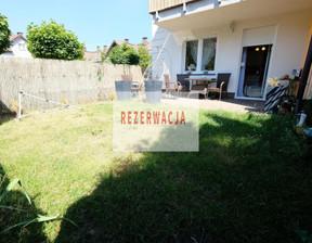 Mieszkanie na sprzedaż, Warzymice, 72 m²
