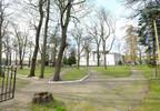 Mieszkanie do wynajęcia, Stargard 11 Listopada, 52 m² | Morizon.pl | 5961 nr16