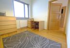 Mieszkanie do wynajęcia, Szczecin Gumieńce, 50 m² | Morizon.pl | 2741 nr8