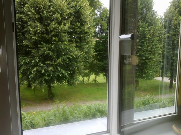 Mieszkanie na sprzedaż, Szczecin Pomorzany, 48 m² | Morizon.pl | 8268