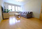 Mieszkanie na sprzedaż, Szczecin Pomorzany, 48 m² | Morizon.pl | 8268 nr3