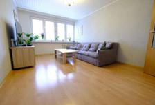 Mieszkanie na sprzedaż, Szczecin Pomorzany, 48 m²
