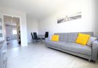 Mieszkanie do wynajęcia, Szczecin Śródmieście, 43 m² | Morizon.pl | 5002 nr2
