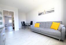 Mieszkanie do wynajęcia, Szczecin Śródmieście, 43 m²