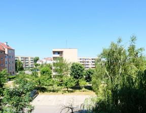 Mieszkanie na sprzedaż, Szczecin Majowe, 60 m²