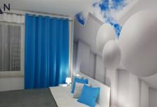 Mieszkanie do wynajęcia, Katowice Słoneczna, 68 m²