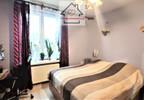 Mieszkanie na sprzedaż, Łódź Widzew, 67 m² | Morizon.pl | 7048 nr7