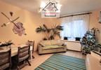 Mieszkanie na sprzedaż, Łódź Widzew, 67 m² | Morizon.pl | 7048 nr3