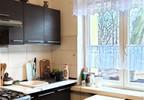 Mieszkanie na sprzedaż, Łódź Widzew, 67 m² | Morizon.pl | 7048 nr6