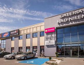 Lokal usługowy do wynajęcia, Kolbuszowa Rzeszowska, 32 m²