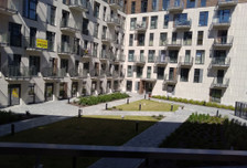 Kawalerka do wynajęcia, Lublin Rury, 28 m²