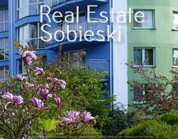 Morizon WP ogłoszenia | Kawalerka na sprzedaż, Kołobrzeg Kasprowicza 3, 33 m² | 4860