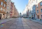 Mieszkanie na sprzedaż, Gdańsk Śródmieście, 46 m²   Morizon.pl   6995 nr12