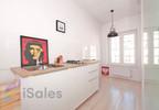 Mieszkanie na sprzedaż, Gdańsk Śródmieście, 46 m²   Morizon.pl   6995 nr6