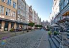 Mieszkanie na sprzedaż, Gdańsk Śródmieście, 46 m²   Morizon.pl   6995 nr11