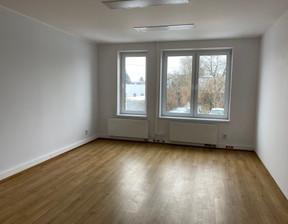 Biuro do wynajęcia, Poznań Górczyn, 43 m²