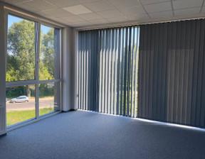 Biuro do wynajęcia, Poznań Rataje, 105 m²