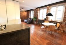 Mieszkanie do wynajęcia, Katowice Śródmieście, 52 m²