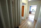 Mieszkanie do wynajęcia, Chorzów Centrum, 63 m² | Morizon.pl | 0328 nr9