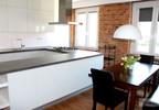 Mieszkanie do wynajęcia, Katowice Śródmieście, 74 m²   Morizon.pl   9172 nr3