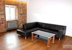Mieszkanie do wynajęcia, Katowice Śródmieście, 74 m²   Morizon.pl   9172 nr8