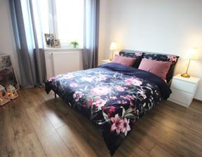 Mieszkanie do wynajęcia, Katowice Kostuchna, 43 m²