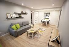 Mieszkanie do wynajęcia, Katowice Koszutka, 48 m²