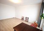 Mieszkanie do wynajęcia, Chorzów Centrum, 63 m² | Morizon.pl | 0328 nr4