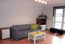 Mieszkanie do wynajęcia, Katowice Śródmieście, 55 m²