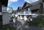 Morizon WP ogłoszenia | Dom na sprzedaż, Trojanowice, 128 m² | 9153