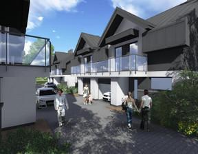Dom na sprzedaż, Trojanowice, 128 m²